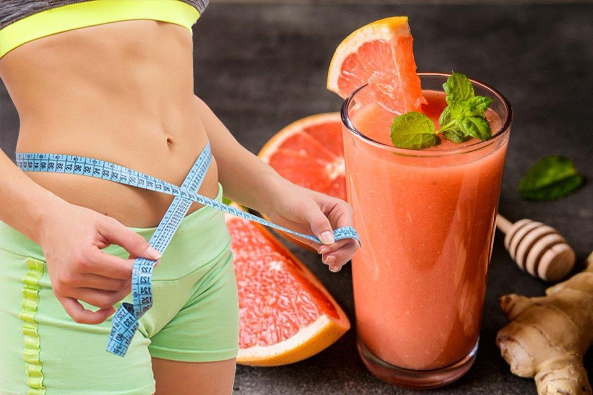 Грейпфрутовая Диета Минусы. Грейпфрутовая диета для похудения: примеры меню на 3, 7 и 14 дней