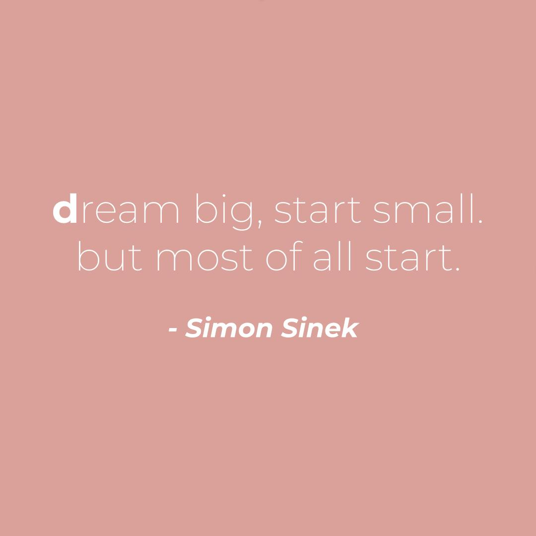 . . . . . #motivated #inspirationalquote #fromideatoreality #smallbusiness #onmydesk #entrepreneurlife #lillebrand #iværksætter #januaronsdagpic.twitter.com/n4Q9C506BY