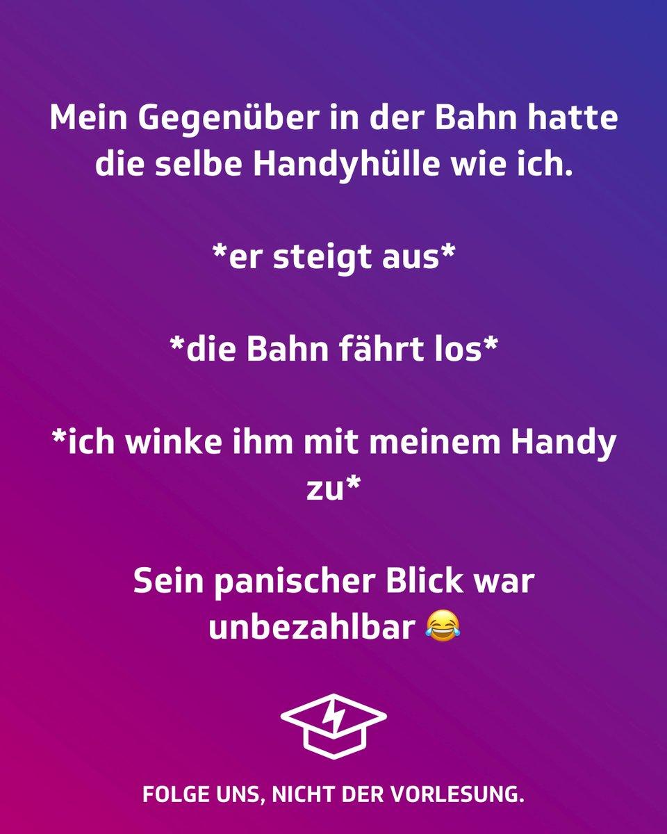 Anzeige ist raus!#studentenstoff #vorlesung #studentday #unileben #collegefreshman #studentenprobleme #jodeldeutschland  #studieren #funny #deutschememes #humor#humorista #alman #instafunny #studentenleben #studenten #lustigesprüche #studium #jodel #spruchdestagespic.twitter.com/bVtVPTrlTP