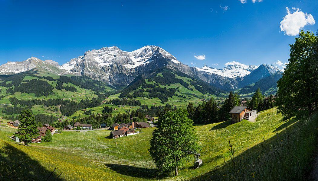 Die Bergturnfahrt 2020 führt uns am Wochenende vom 5. & 6. September nach Adelboden! Reserviert euch bitte dieses Datum! Das detaillierte Programm und die Anmeldemöglichkeit folgen in ein paar Wochen! #tvstein #wirsindstein #bergturnfahrt #adelboden @myAdelbodenpic.twitter.com/jNQYw7N6ng