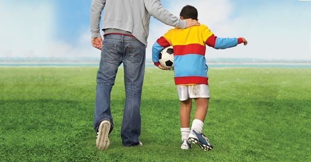 Positive Sport Parenting Contributes to the holistic development of young athletes - Money Smart Athlete Blog  https:// buff.ly/2tZLyko      #Apcsports #moneysmart #athletedevelopment #holistic #model  #parentcontribution #youngathletes<br>http://pic.twitter.com/vgMjcxPtOH