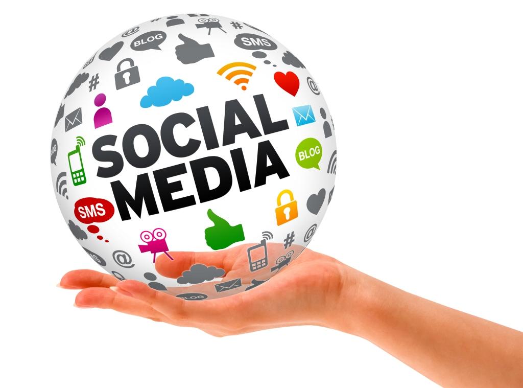 Even if you don't have social media management encounter. #marketingpodcast #vlogging #videomarketing #socialmedia #Marketing #Business #smm #webdesign #webdevelopment #webdeveloper<br>http://pic.twitter.com/cCIyJ4QLr6