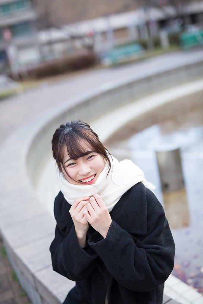 ブログを更新しました。『さくらフォト撮影会  Arisaさん』@rabbit_ari_07 #さくらフォト  @390photo #ポートレート
