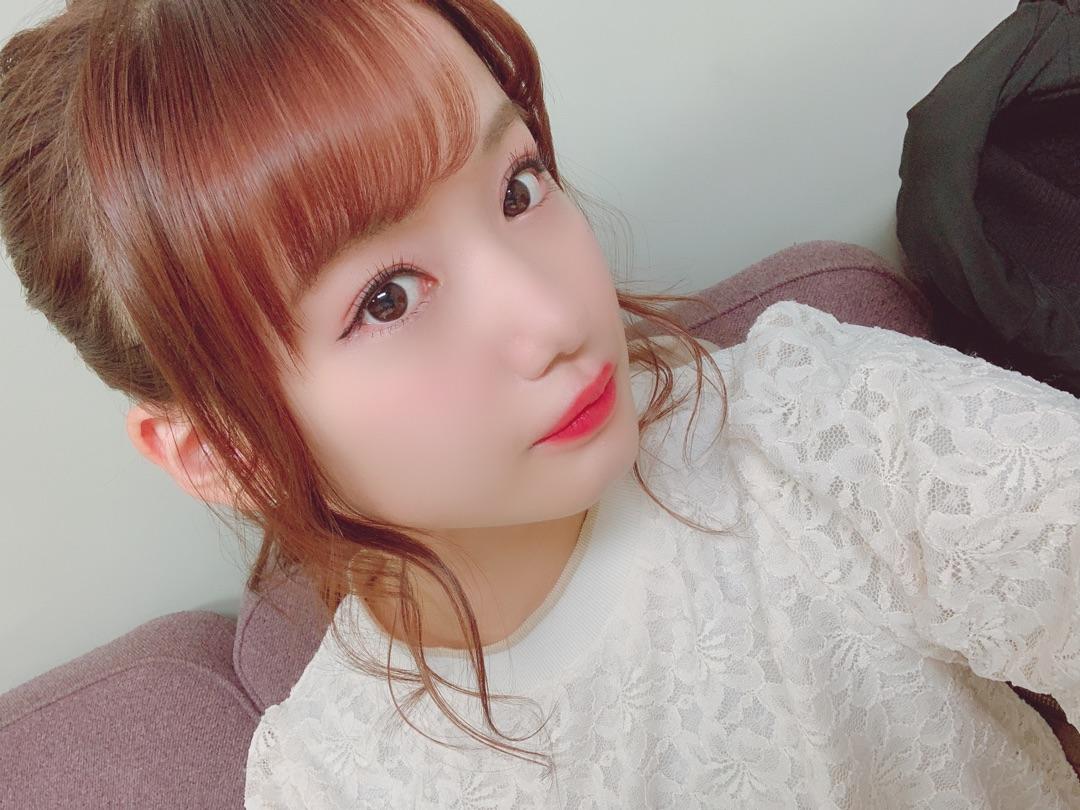 【13期14期 Blog】 なんだかんだ自分の好み 横山玲奈:…  #morningmusume20