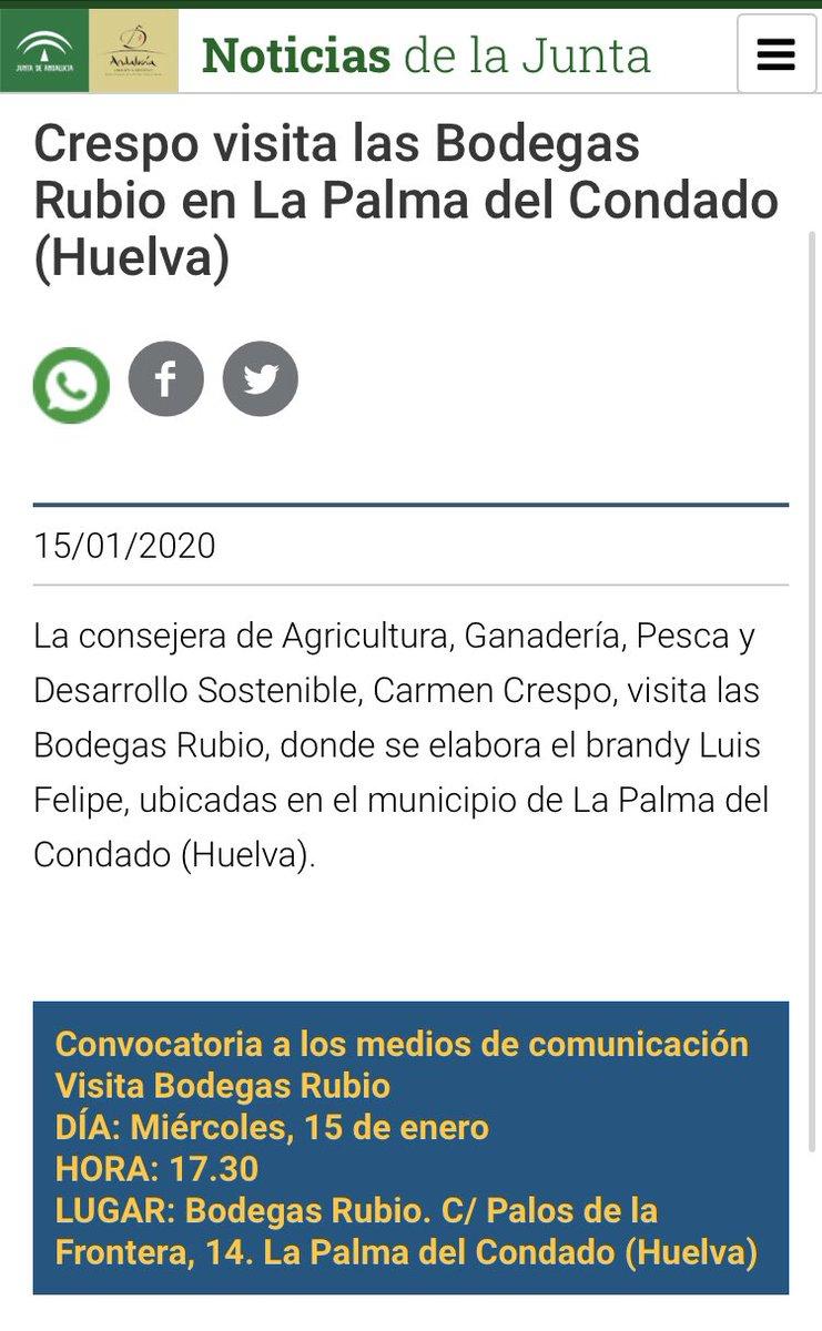Luis Felipe Premium Spirits Luisfelipe1893 Twitter