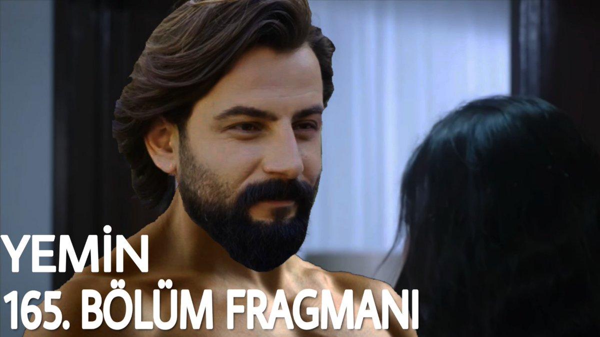 #yemin #yemindizi #yemindizisi #reyhan #kanal7 #youtube #video #videos #happy #new #emir #reyhanemir #yeminfan #aşk #YouTube #Espanolas #turkey #yemın #turkish #türkiye #carsamba #kiskanc #sürpriz #yenibölüm #emirreyhan #yenifragman   https://youtu.be/QF-mw_W2Pr8pic.twitter.com/95nZt4zMZx