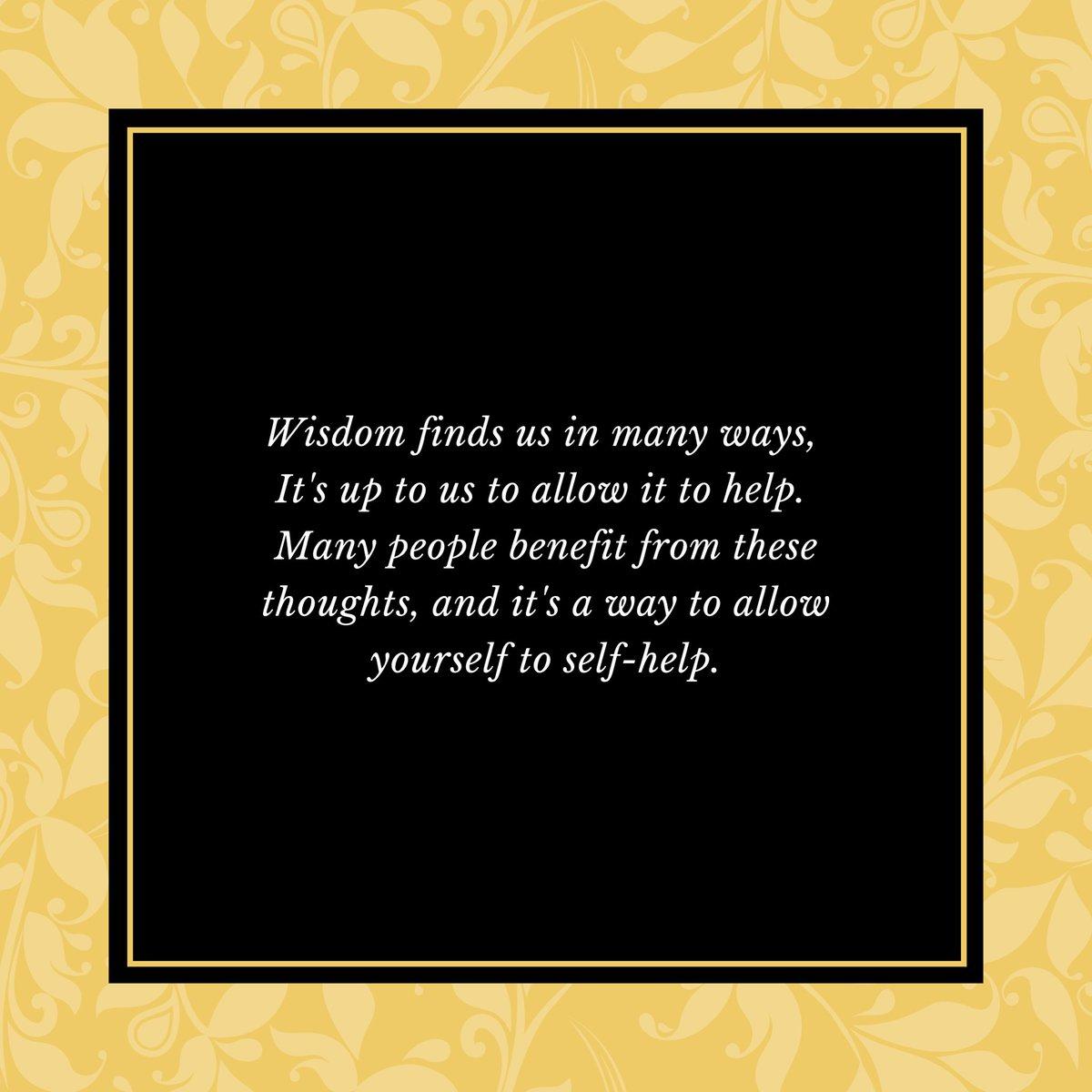 Happy Wednesday!  #inspiringquotes #WisdomWednesday<br>http://pic.twitter.com/hEio91xylL