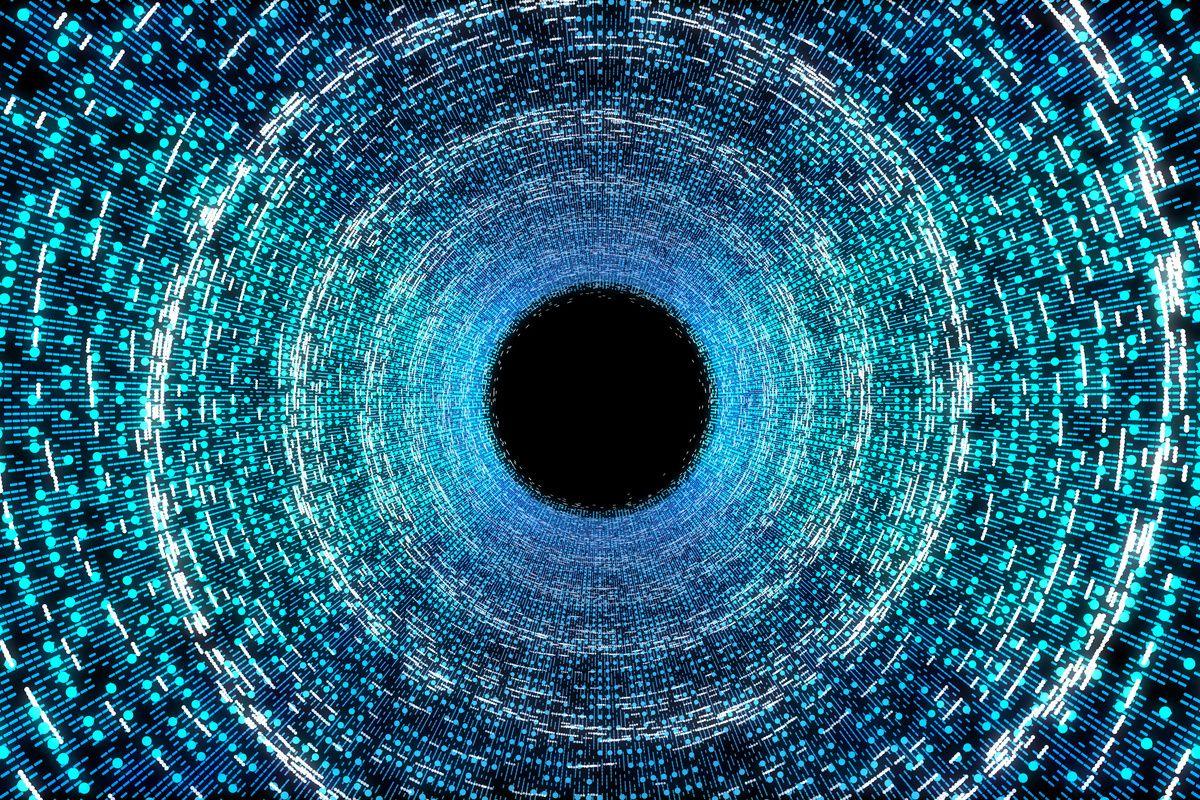 5 @Microsoft developer tools and technologies to explore in #2020. (InfoWorld) #SoftDev https://buff.ly/2ZI9vIwpic.twitter.com/5guVQdJfru