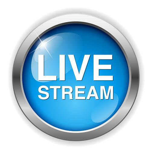 Join Us To Watch & Listen Live!  http://www.tybeetelevision.net                                             Or On....   http://www.radiohabersham.com   No Apps, No Downloads, No Logins, No Subscriptions, No Kidding!! pic.twitter.com/ItKrx0wbw8