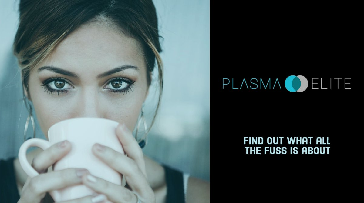 Plasma has amazing results for non-surgical blepharoplasty, deep smoker lines, and excess skin around the eyes and neck. It's non-invasive, safe, and gives immediate results. #plasmaelite #skintightening #plasmapen pic.twitter.com/TCNo9NeoZe