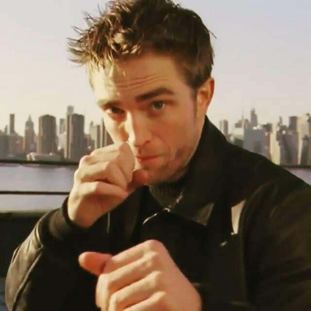 ...This is hardly worth fightin' for But it's the little petty shit that I can't ignore When my fist hits your face And your face hits the floor It'll be a long time comin'...Sick Puppies  #robpattinson #rpattz #robertpattinson https://ift.tt/2Rk5lmvpic.twitter.com/rdiXApqc41