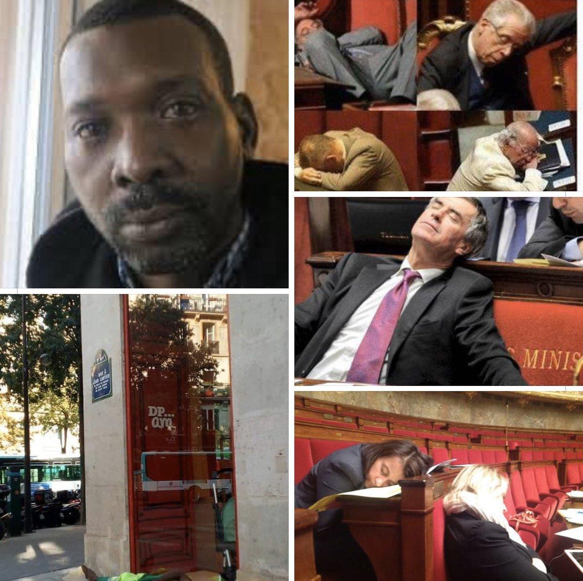 Soutien #AdamaCissé #DERICHEBOURG<br>http://pic.twitter.com/cv7bmkf6Kz