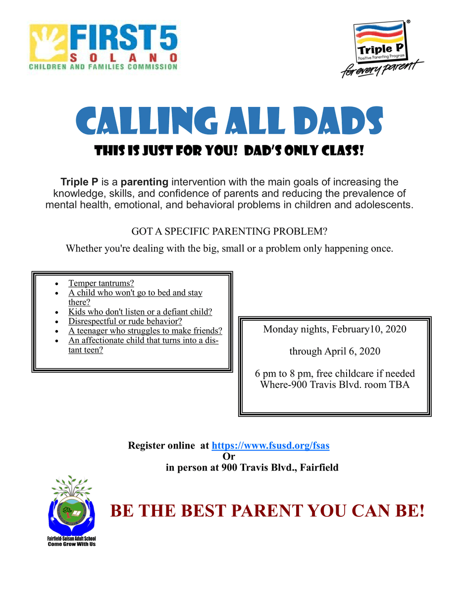 Calling all Dads from @NMTimberwolves @MundyMCA @FairfieldSuisun #kidsfirst #mundyrocks #AllKids