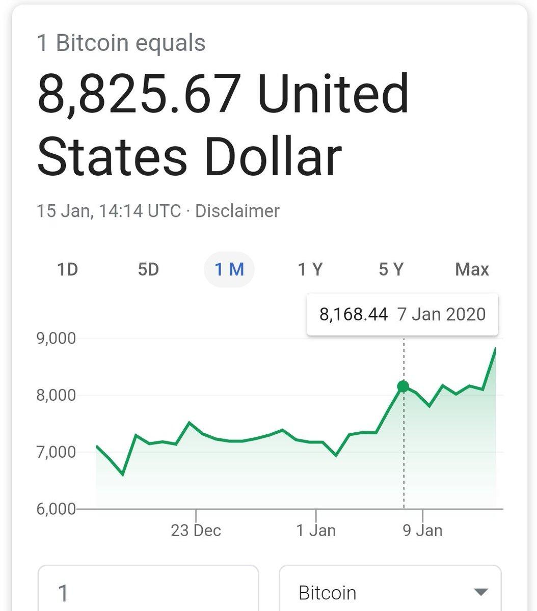 bitcoin prekybos pasiūlymai
