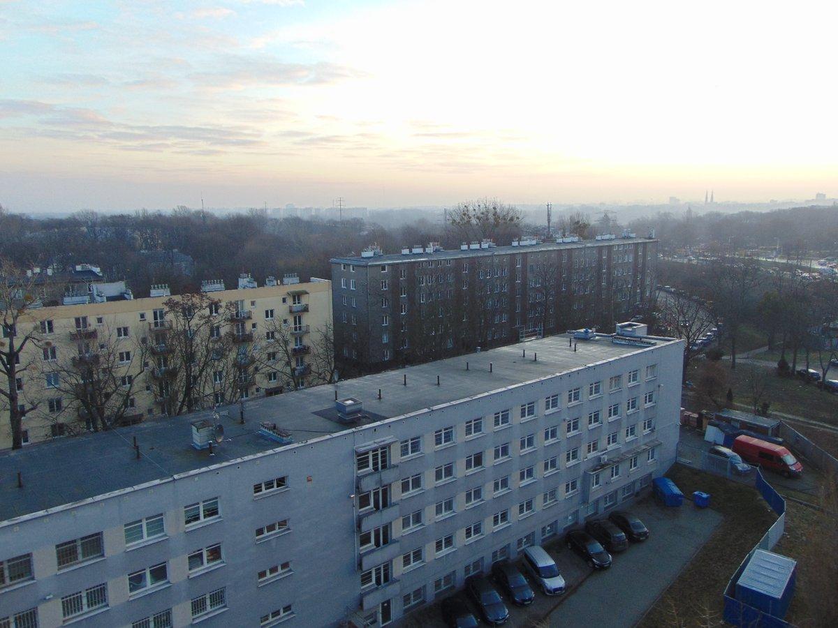@YouTube Happy Wednesday😇😇😇Outside my Flat Warsaw Poland😇😇😇