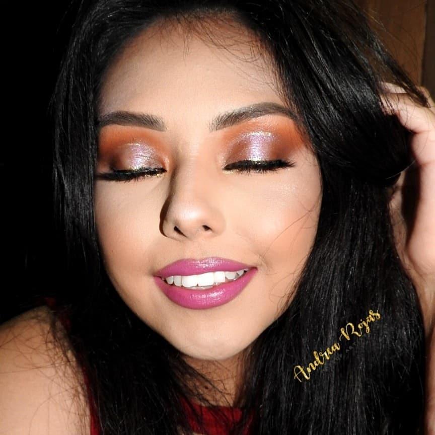 #Repost @missglamzilla ---  #Repost @missglamzilla⠀ ---⠀  •⠀ •⠀ •⠀ Thank you for choosing Model 21 Eyelashes  Tag us to be featured #M21lashes #makeupartist #makeup #mua #makeupartistjakarta #muajakarta #weddingmakeup #makeupaddict #wedding #makeupjunkie #muanationpic.twitter.com/bRblxM8tW2