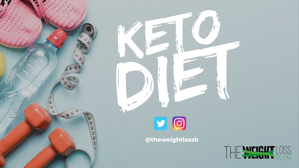 Low-carb diets increase satiety due to the balanced blood sugar levels they promote #ketodiet    Go to KETO DIET The Ultimate Guide 2020:  http:// bitly.com/2qz4KDY     <br>http://pic.twitter.com/jxPC7LxaPm