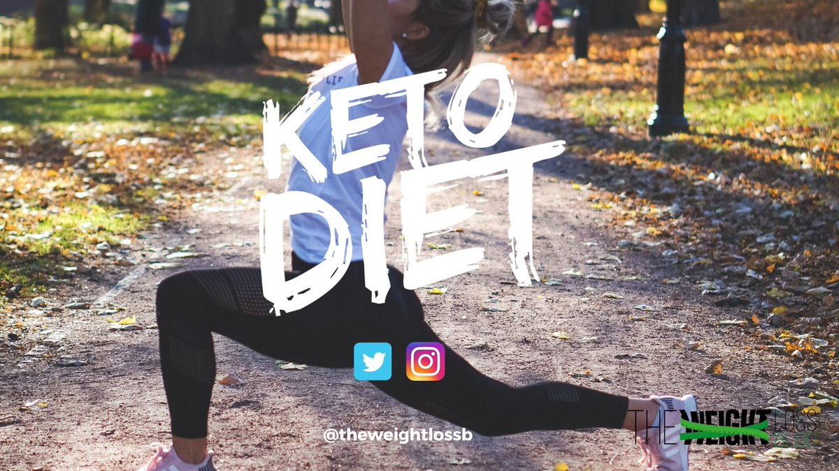 Studies have also suggested that the #keto diet may have anti-aging, anti-inflammatory, and cancer-fighting benefits #ketodiet    Go to KETO DIET The Ultimate Guide 2020:  http:// j.mp/2qz4KDY    <br>http://pic.twitter.com/WxLkO32HoE