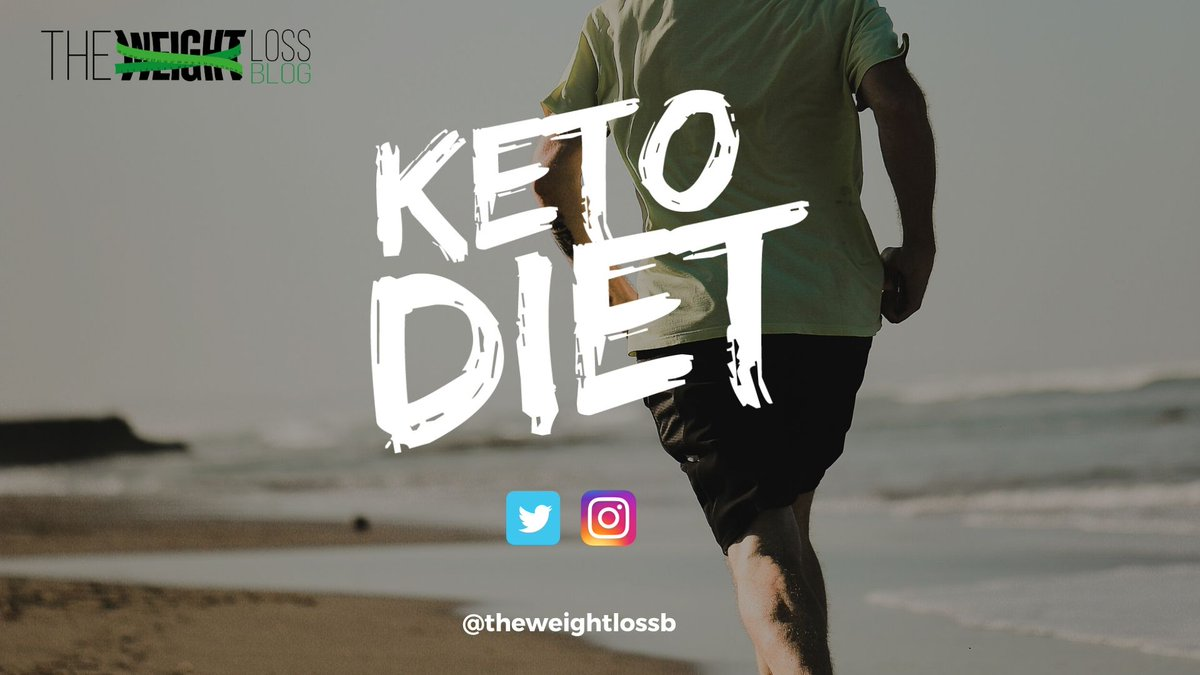 When you are fuelled by #ketones, you experience raised energy levels, improved mood, decreased hunger, reduced inflammation and incredible mental clarity #ketodiet    Go to KETO DIET The Ultimate Guide 2020:  http:// j.mp/2qz4KDY    <br>http://pic.twitter.com/QXygtuJvmi