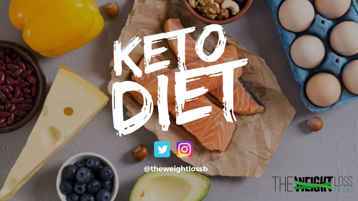 The #keto diet is designed to mimic the effect of fasting without actually starving #ketodiet    Go to KETO DIET The Ultimate Guide 2020:  http:// j.mp/2qz4KDY    <br>http://pic.twitter.com/kaitJN9pgQ