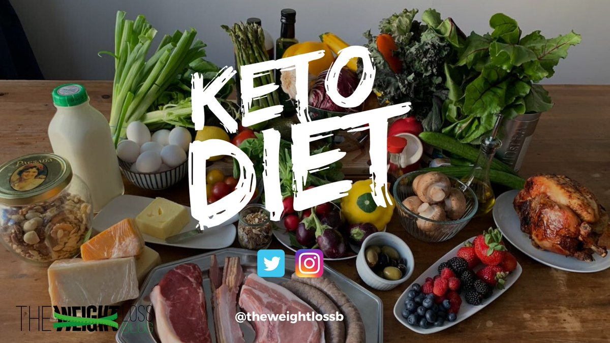 Of all the weight-loss dietary interventions, research studies using low-carb interventions lost greater weight than participants on low-fat interventions #ketodiet    Go to KETO DIET The Ultimate Guide 2020:  http:// j.mp/2qz4KDY     <br>http://pic.twitter.com/3DyC2cyPD0