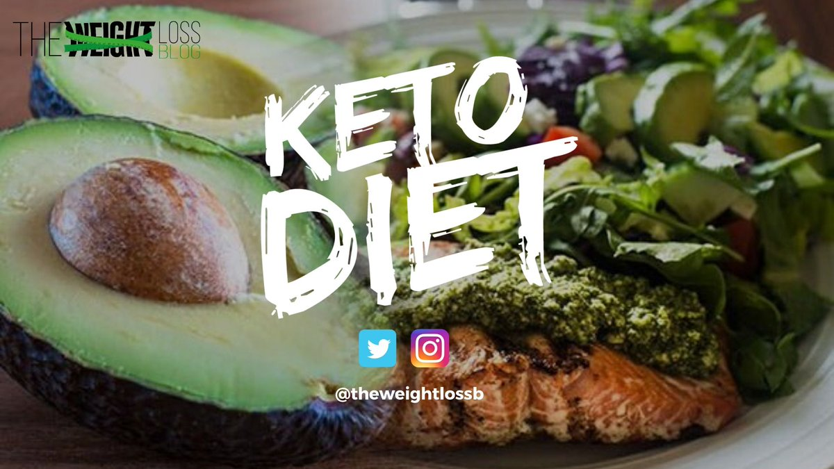 In #keto you need to find the right proportion and balance of macronutrients (fat,protein,carbs) in order for your body to begin burning accumulated fat rather than stored glucose #ketodiet    Go to KETO DIET The Ultimate Guide 2020:  http:// j.mp/2qz4KDY     <br>http://pic.twitter.com/B9OhLPaddu