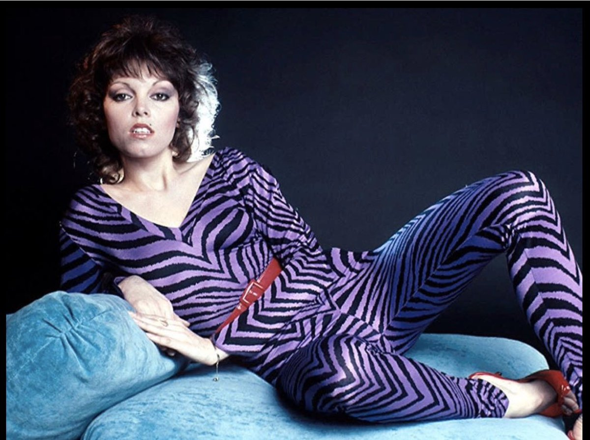 """So I Wake up this Morning to Find Out The Rock Goddess Pat Benatar @benatargiraldo Wasn't Voted into the  @rockhall   Pat, I've Said it Before, Awards and Certificates are Cheap.  Your Music Speaks for itself and Needs No Ones """"Confirmation.""""  ROCK ON Queen!  #PatBenatar #Music"""