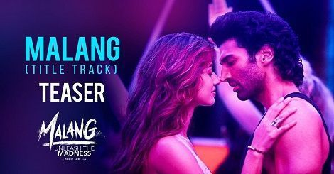Wellmp3songs On Twitter Malang Title Track Song Download Mp3 Hindi Movie Malang By Ved Sharma Ft Aditya R K Disha P Anil K Kunal K 2020 Https T Co Nsq9rfbnsl Https T Co Hr8pvffps2