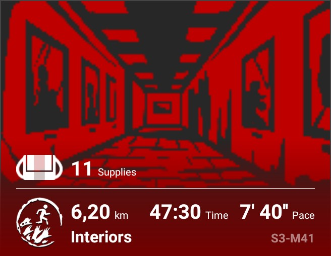 Found a machine that could cure mind control, but we weren't the only ones #zombiesrun <br>http://pic.twitter.com/lCI5ntbbsu