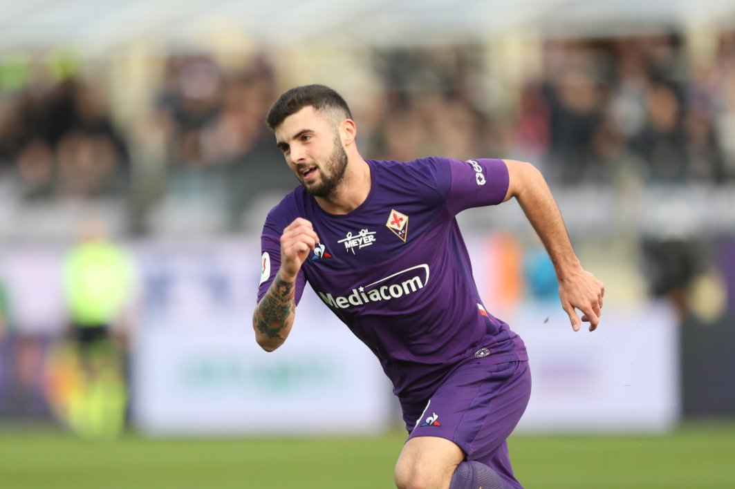 Video: Fiorentina vs Atalanta Highlights