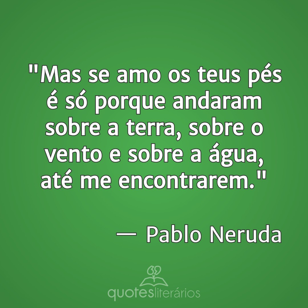 #QuotesLiterarios pic.twitter.com/pIagTSnQRk