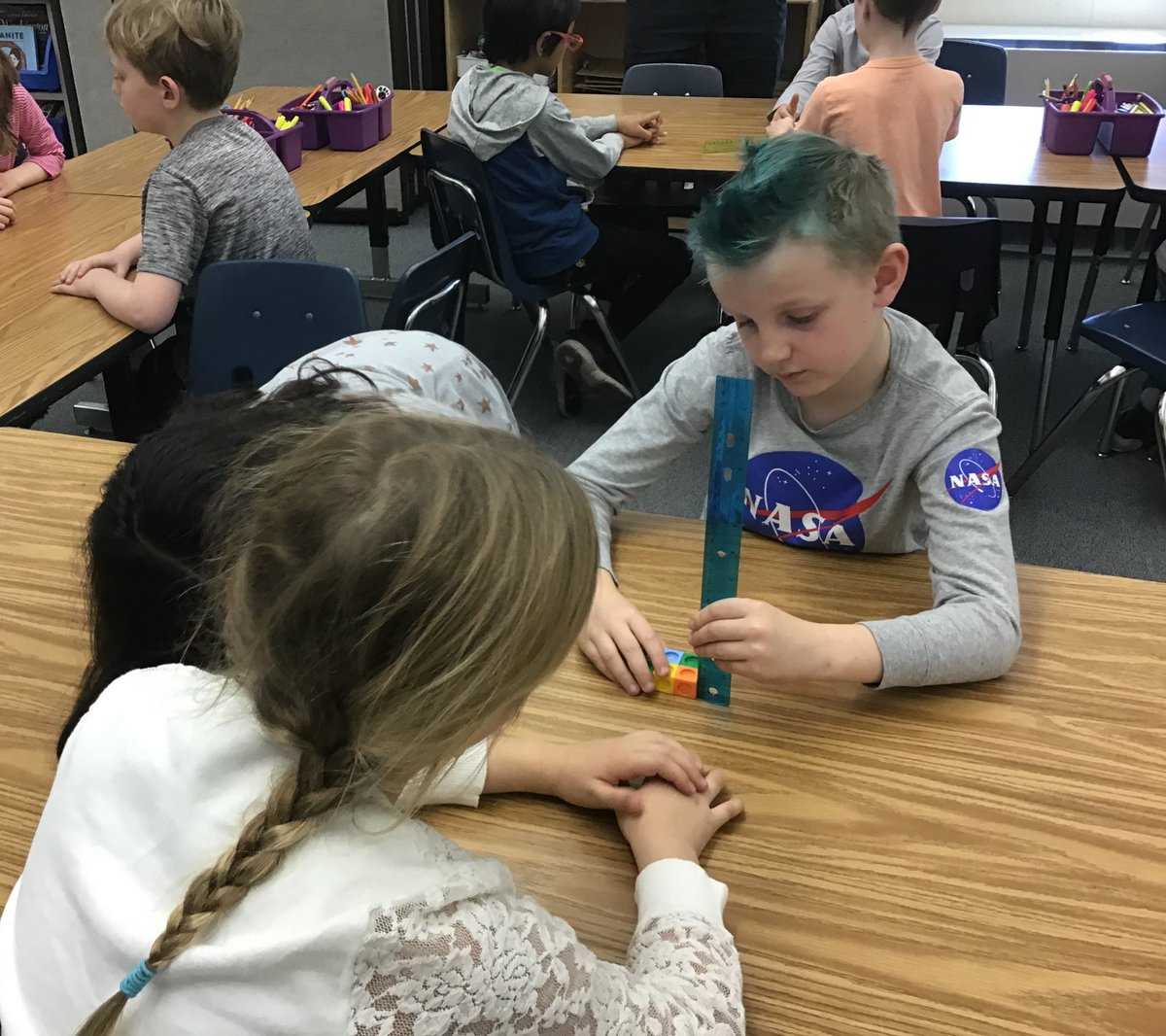 How many centimeters long? <a target='_blank' href='http://twitter.com/GlebeAPS'>@GlebeAPS</a> <a target='_blank' href='http://twitter.com/APSVirginia'>@APSVirginia</a> <a target='_blank' href='http://twitter.com/glebepta'>@glebepta</a> <a target='_blank' href='http://search.twitter.com/search?q=GlebeEagles'><a target='_blank' href='https://twitter.com/hashtag/GlebeEagles?src=hash'>#GlebeEagles</a></a> <a target='_blank' href='https://t.co/vfTCMtjvbJ'>https://t.co/vfTCMtjvbJ</a>