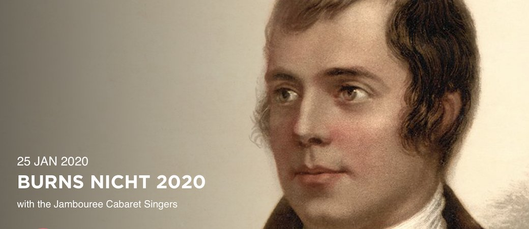 In honour of the bard -  https://t.co/YmtirZKMkz - last few seats @PITLOCHRYft - book now for the classic #BurnsNight experience https://t.co/i4CEdE3qd2