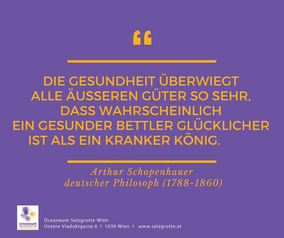 Zitat des Tages! #zitate #spruchdestages #zitatdestages #weisheiten #zitateundsprueche #sprüche #zitatezeit #zitatenwelt #zitatefürsleben #zitatezumnachdenken #sprücheundzitate #zitateaufdeutsch #sprüchezumnachdenken #gedanken #gedankenwelt #gedanke #gesundheit #könig #glückpic.twitter.com/JNiaVlUJVX