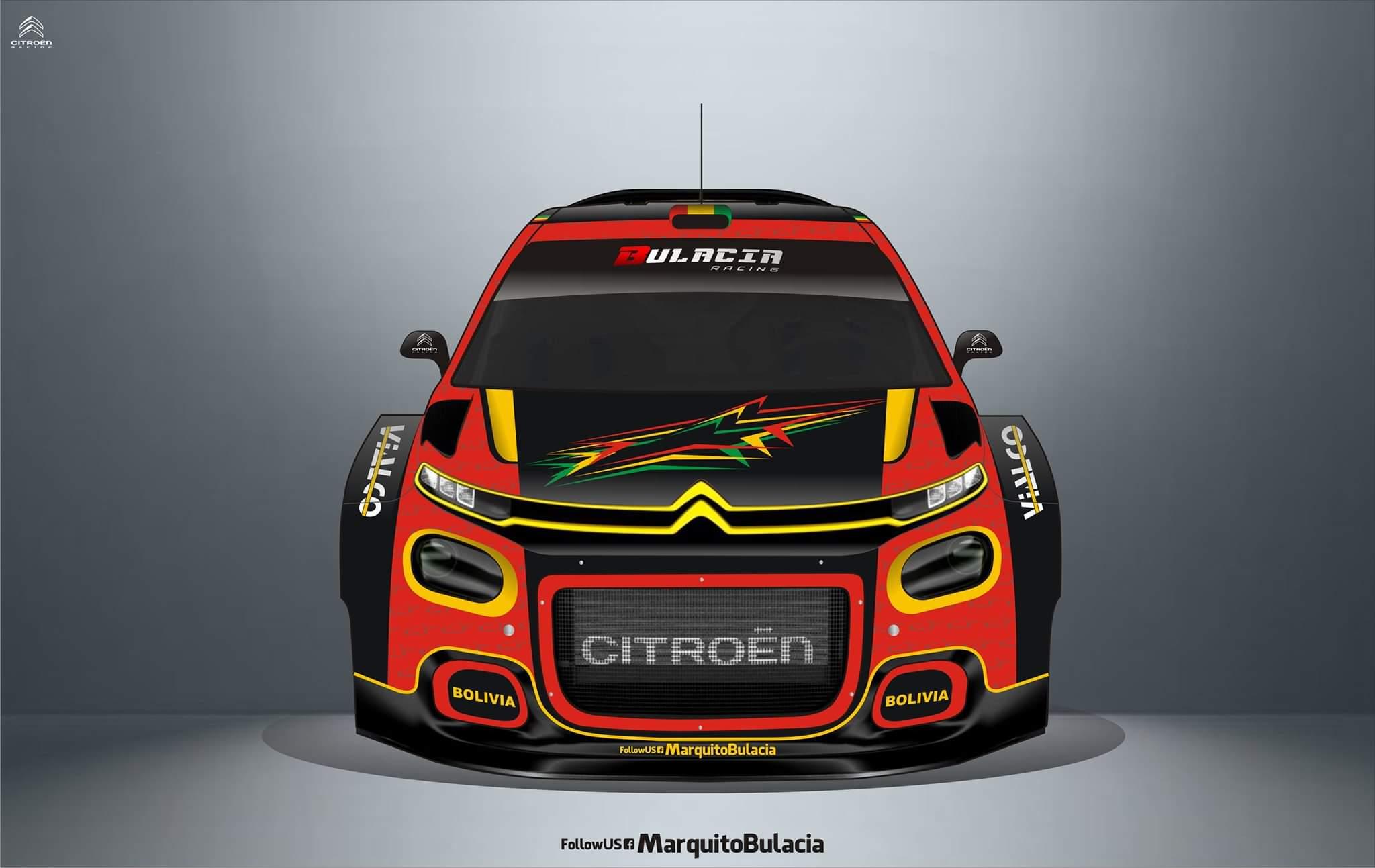 World Rally Championship: Temporada 2020 - Página 6 EOVhOKUX4AICzyD?format=jpg&name=4096x4096