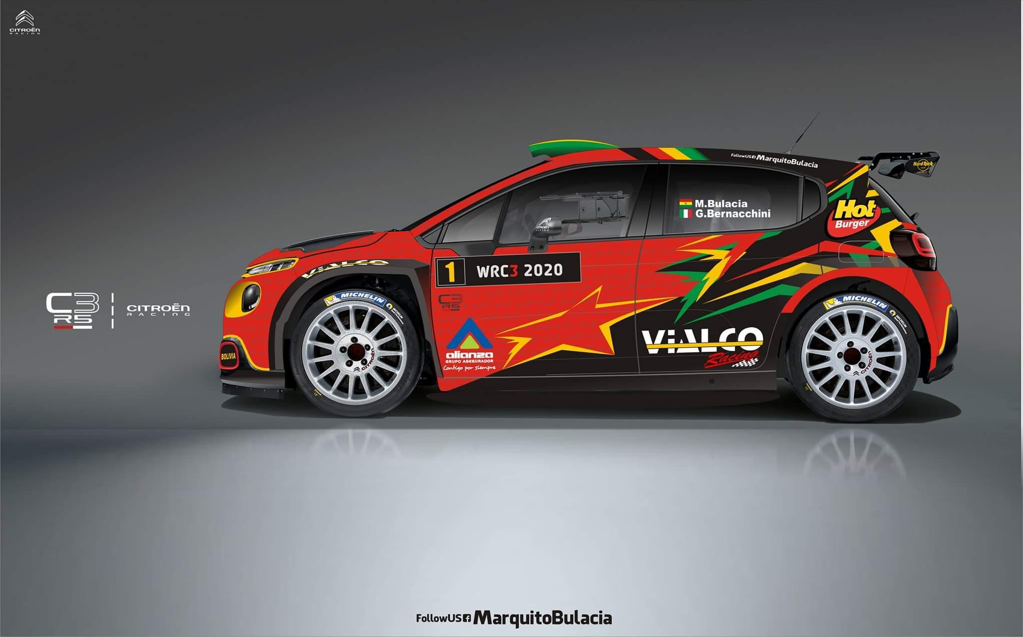 World Rally Championship: Temporada 2020 - Página 6 EOVhOmyX0AAaX0Y?format=jpg&name=4096x4096