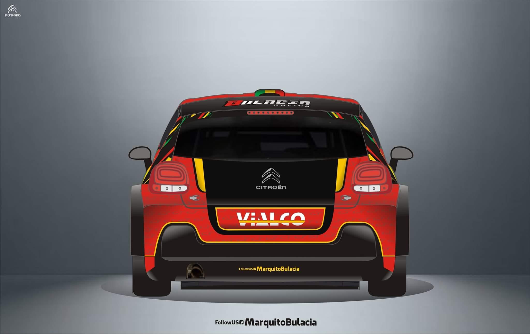 World Rally Championship: Temporada 2020 - Página 6 EOVhPCdWkAA33pv?format=jpg&name=4096x4096
