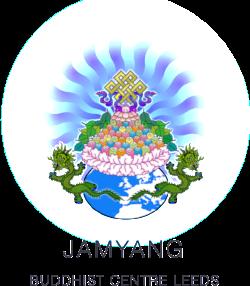 JamyangLeeds photo