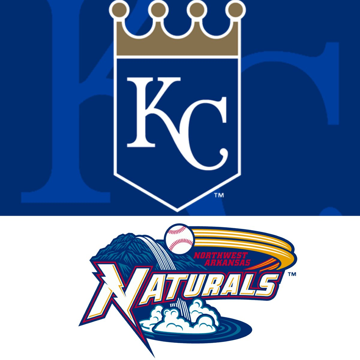 Honored and beyond excited to announce that I have accepted a position as a Player Development Coach with the Kansas City Royals organization!  Thank you to teammates, players, coaches, family and friends who have all played a huge part in getting here. Can't wait to get started! https://t.co/h1m3oOMVpZ