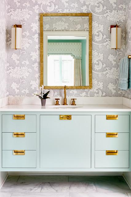 10 Stylish Ways to Maximize Bathroom Storage:  https:// qoo.ly/33v4rg     #bathroomupgrade #storagesolutions #Htastyle #realestateanswersguru #edlaine #clientsfirst <br>http://pic.twitter.com/PiISUIx3UQ