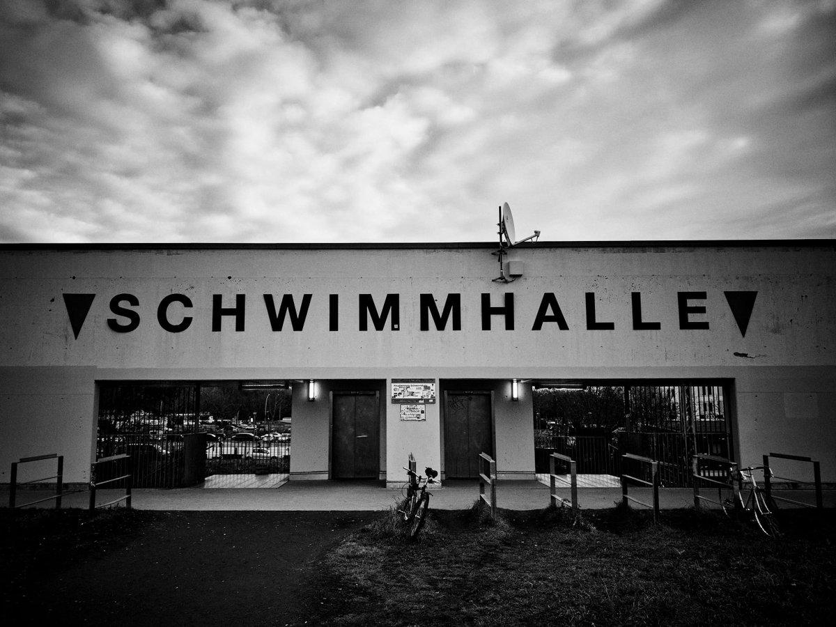 15|#366 · Hangout https://iamerw.in/2020/01/15/15366-%c2%b7-hangout/… #365aroundthesun #366days #366project #Abstract #Archidaily #Archilovers #Architecturelovers #Architectureporn #Architexture #Arts #Berlin #Berlinbreeze #Berlincalling #Berlincity #Berliner #Berlinlove #Berlino #Berlinpage pic.twitter.com/7CV3GTCYvw