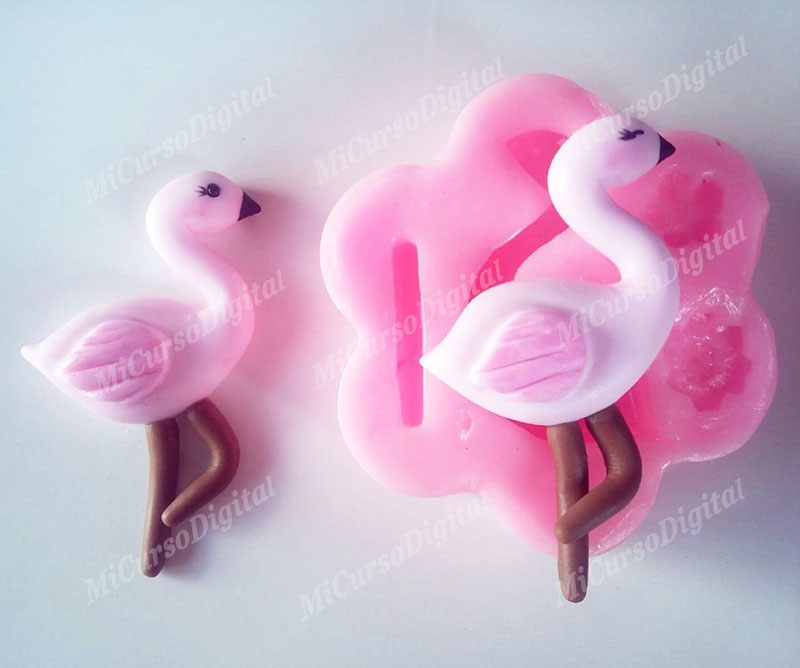 Molde Silicona Flamingo Para Decorar Tortas Y Porcelanicron https://www.materialesymanualidades.com/molde-silicona-flamingo-para-decorar-tortas-porcelanicron-p-1593.html …pic.twitter.com/Tew8mvubwF