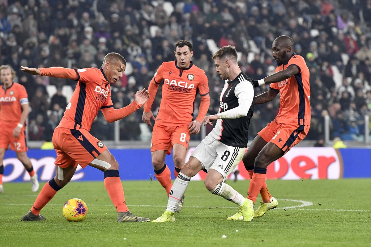 Al quarti #CoppaItalia
