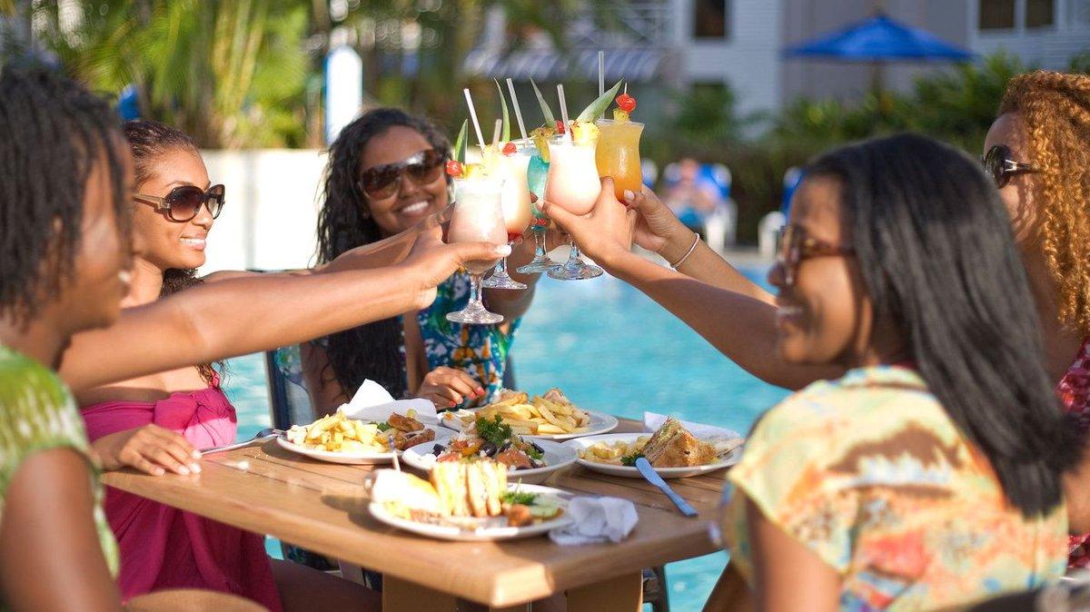 Barbados dating, barbados singles, barbados personals