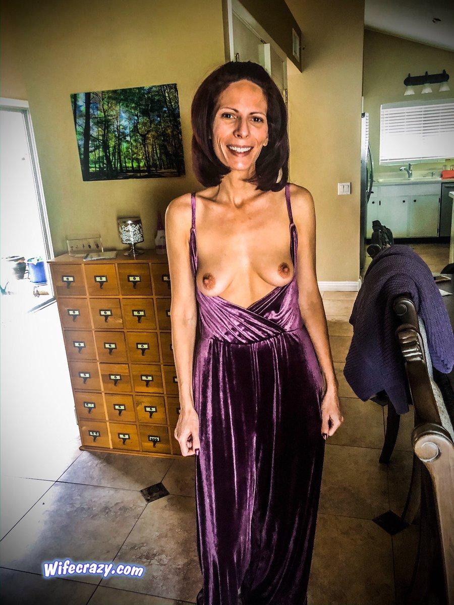 Wifecrazy stacie Stacie Orrico