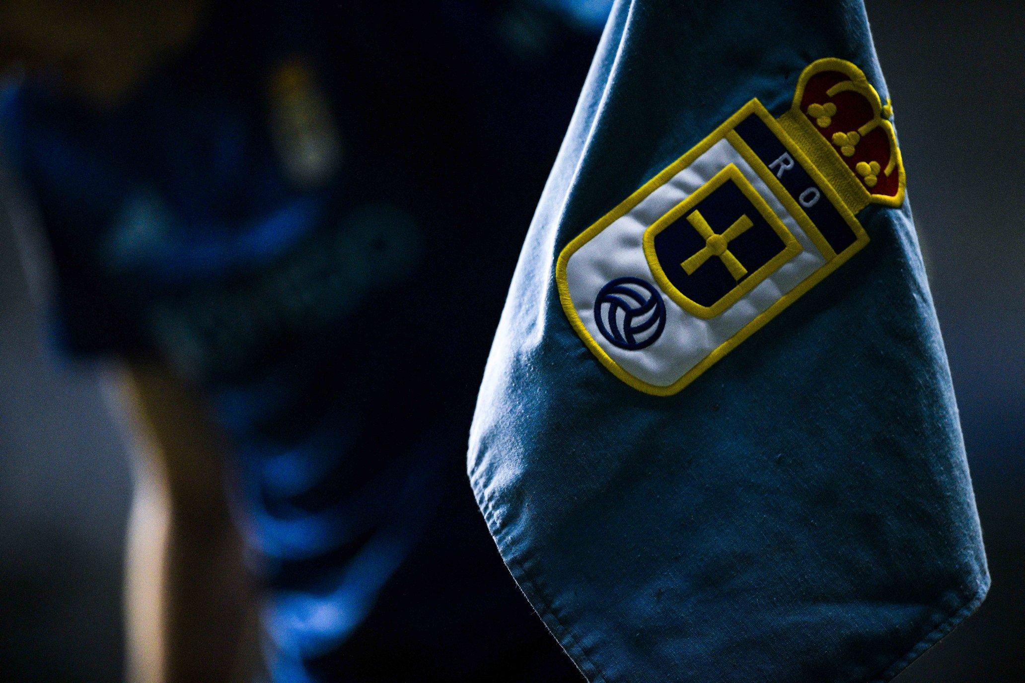 Команда футбольного дня. Реал Овьедо – шаг вперед для Лунина - изображение 4