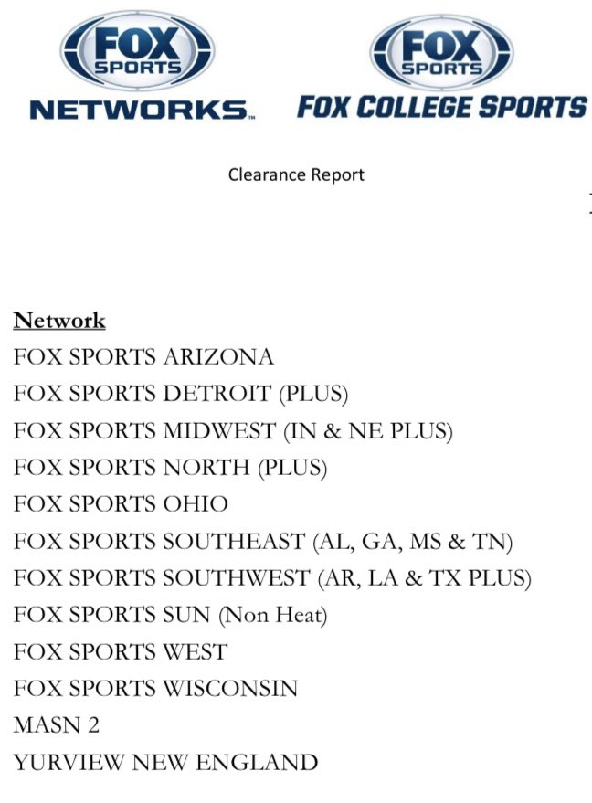 An all-around great Big East slate tonight. @stephenbardo and I are in Milwaukee for @XavierMBB at @MarquetteMBB.  Will be packed and loud at Fiserv Forum. 8 ET/7 CT on these FOX stations: