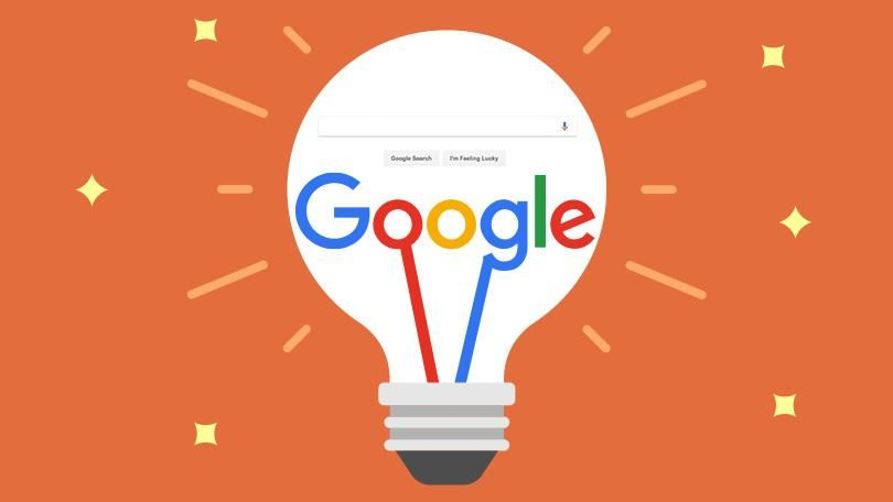 23 #GoogleSearch Tips You'll Want to Learn buff.ly/2FVyJdE via @pcmag