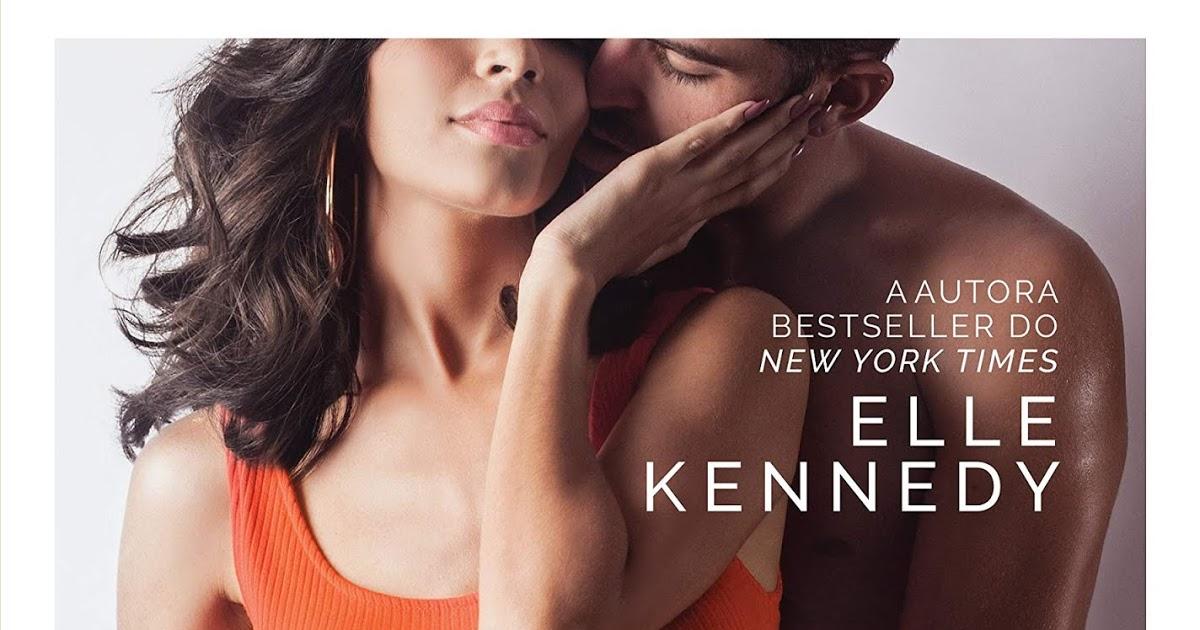 The Play - Livro 3 da Série Briar U de Elle Kennedy @EditoraParalela - Em pré-venda http://dlvr.it/RN6pfjpic.twitter.com/nqiH7Lf6wy