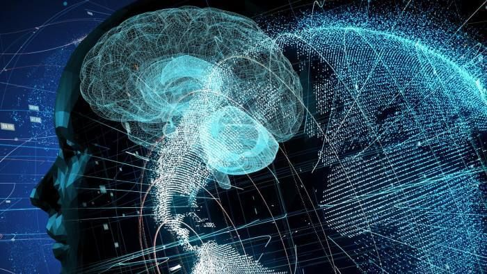 Can synthetic biology help deliver an AI brain as smart as the real thing? | Genetic Literacy Project